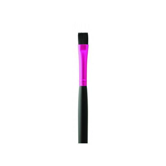 From BeautyLish website: supplier