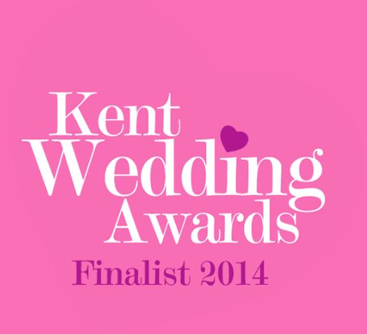 kent-wedding-awards-finalist-2013-and-2014