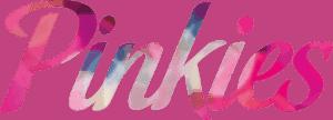 Pinkiesx1